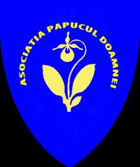 Asociatia Papucul Doamnei